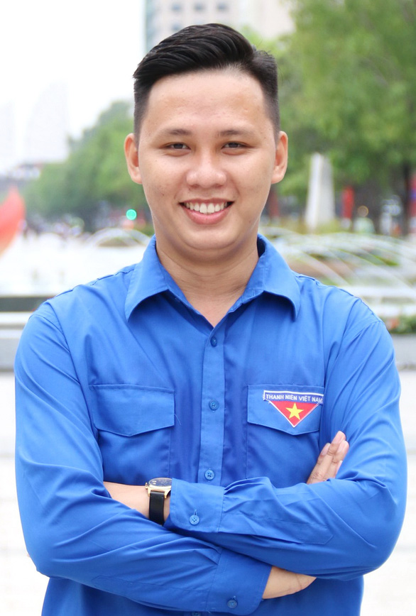 hoang quoc liem 1(read-only)