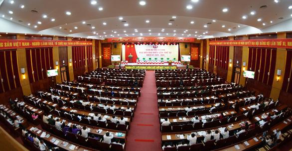 Tây Ninh: thu hút đầu tư tăng mạnh, đột phá về hạ tầng, du lịch - Ảnh 2.