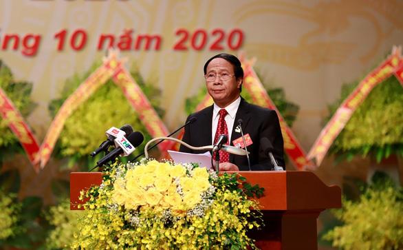 Thủ tướng nêu 6 nhiệm vụ Hải Phòng cần triển khai trong nhiệm kỳ mới - Ảnh 2.