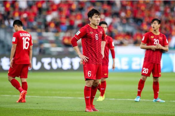Báo Úc khen ngợi Xuân Trường và tiến cử anh đến A-League - Ảnh 1.