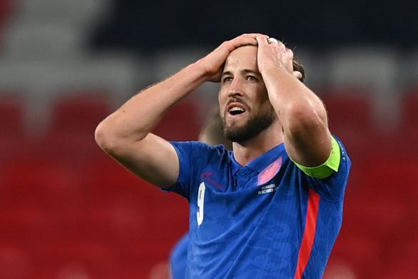 Tuyển Anh thua trận đầu tiên ở UEFA Nations League - Ảnh 4.