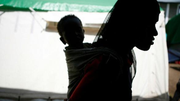 WHO: Thêm 10.000 trẻ nguy cơ tử vong mỗi tháng vì suy dinh dưỡng - Ảnh 1.