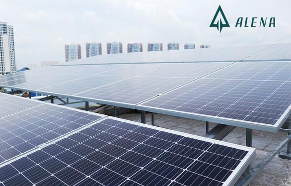 Chỉ 18 triệu có đầu tư được hệ thống điện mặt trời không? - Ảnh 1.