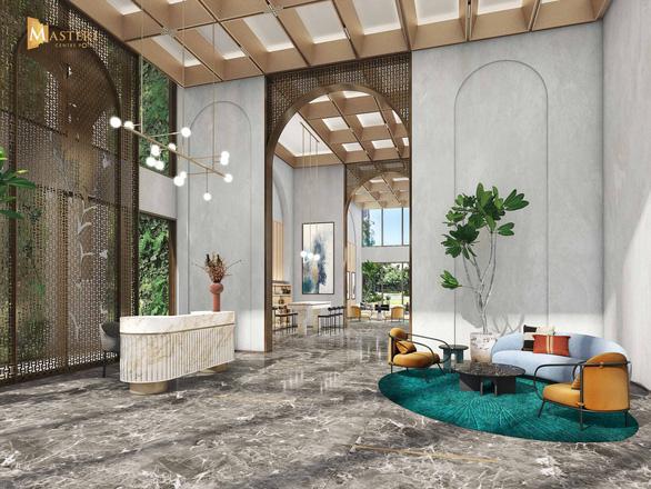 Masterise Homes thắng lớn tại PropertyGuru Vietnam Property Awards 2020 - Ảnh 4.