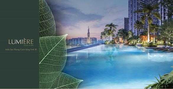 Masterise Homes thắng lớn tại PropertyGuru Vietnam Property Awards 2020 - Ảnh 6.
