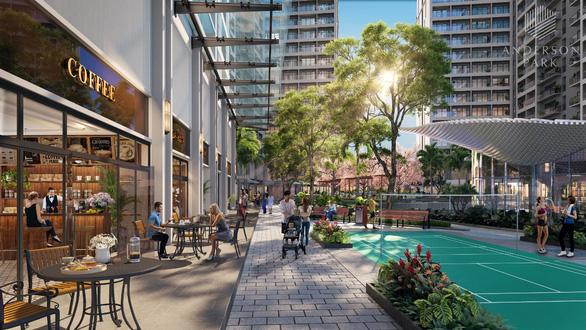 Từ 480 triệu, rộng cửa sở hữu căn hộ resort tại Bình Dương - Ảnh 4.