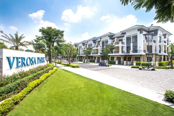 Forbes Việt Nam vinh danh 50 công ty niêm yết tốt nhất 2020 - Ảnh 3.