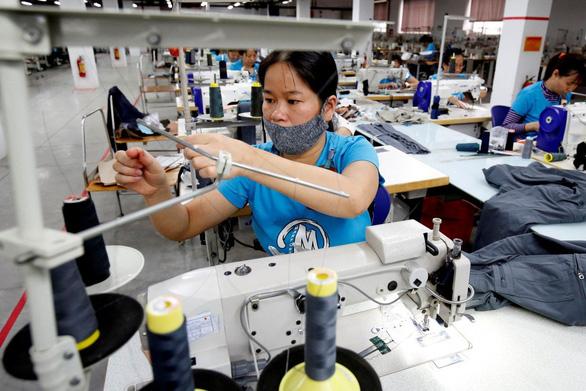 South China Morning Post: ASEAN có thể học hỏi Việt Nam cách thu hút FDI - Ảnh 1.