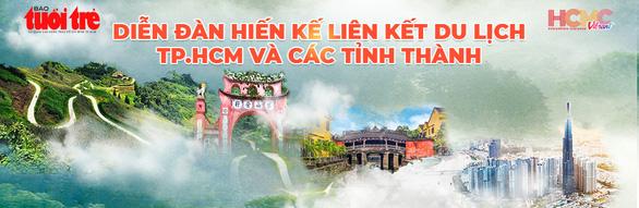 Quảng Ngãi không chỉ có đảo Lý Sơn hay núi Ấn, sông Trà - Ảnh 11.
