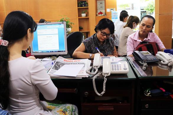 Gần 63.000 lượt người đóng góp ủng hộ người dân vùng lũ qua Ví MoMo - Ảnh 3.
