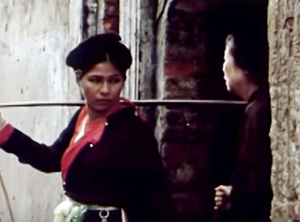 Đạo diễn Hồ Quang Minh của Thời xa vắng qua đời, hưởng thọ 71 tuổi - Ảnh 2.