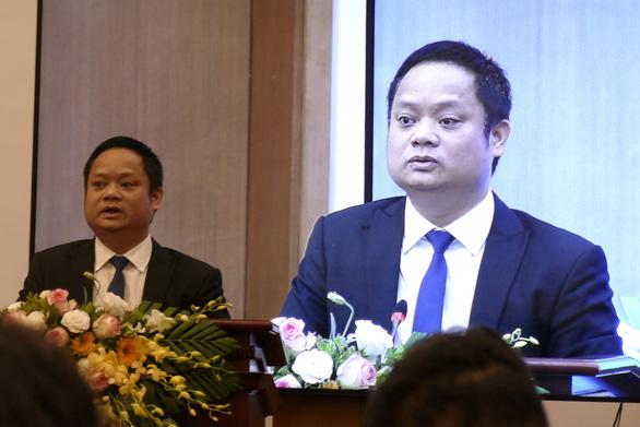 Quốc hội sẽ mặc niệm đại biểu Nguyễn Văn Man và chiến sĩ, đồng bào hi sinh - Ảnh 2.