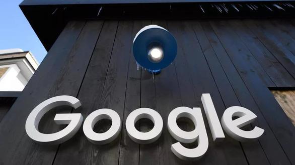Google đồng ý trả các tòa báo toàn cầu 1 tỉ USD cho ba năm cung cấp tin tức - Ảnh 1.