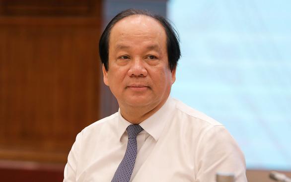 Thêm ca COVID-19 mới từ Nhật về, Thủ tướng lưu ý việc thay đổi phí cách ly tự nguyện dễ gây bức xúc - Ảnh 1.
