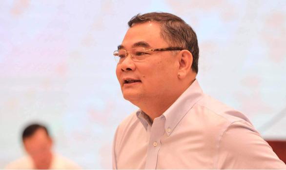 Bộ Công an nói gì về việc Đắk Lắk bắt giảng viên Trường đại học Tôn Đức Thắng? - Ảnh 1.