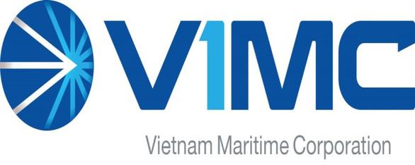 Tổng Công ty Hàng hải VN cổ phần hoá, đổi tên giao dịch thành VIMC - Ảnh 2.