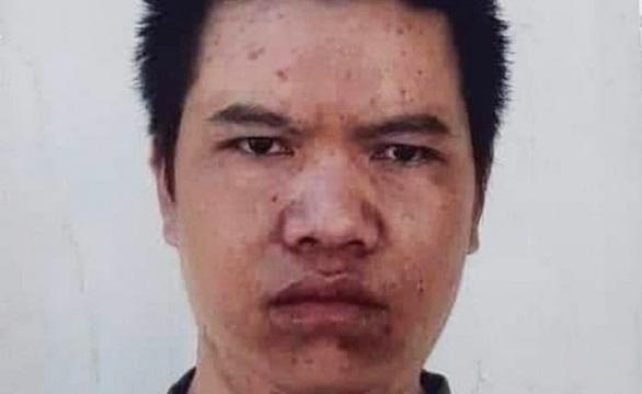 Truy nã phạm nhân trốn trại giam tại Quảng Ninh - Ảnh 1.
