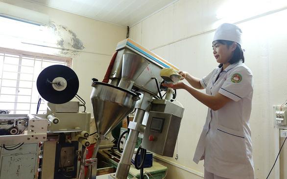 Người được ghép gan đầu tiên ở Việt Nam hi vọng được ghép gan lần 2 - Ảnh 2.