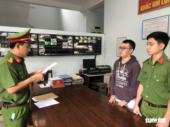 Đà Nẵng: Hàng chục người bị lừa mua nhà ở xã hội