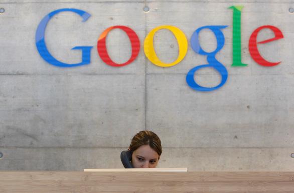 Chính quyền Mỹ kiện Google gây hại cho người tiêu dùng lẫn đối thủ - Ảnh 1.