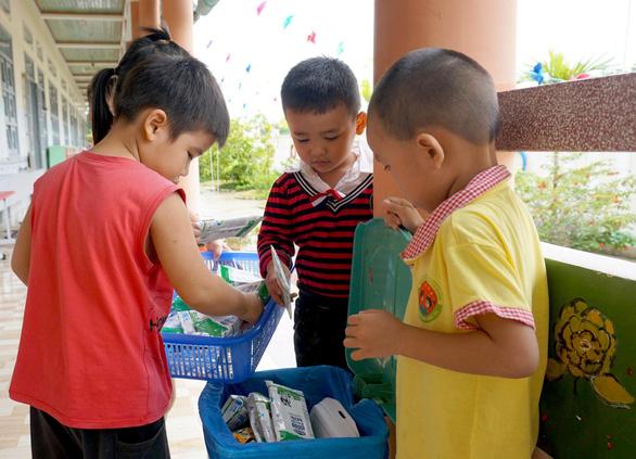 Hy vọng nâng chiều cao, sức bền người Việt đang có cơ hội thành hiện thực - Ảnh 3.