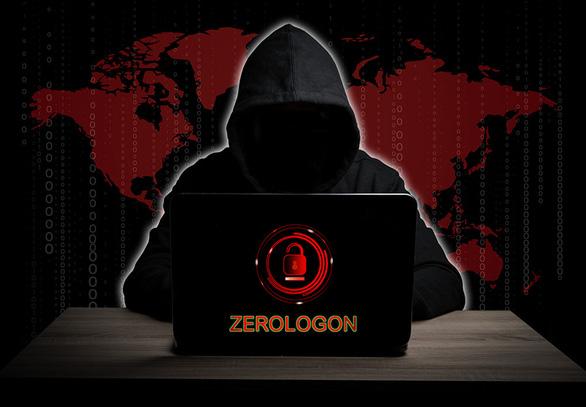 Cảnh báo lỗ hổng bảo mật đe dọa hệ thống mạng các tổ chức, doanh nghiệp lớn tại Việt Nam - Ảnh 1.