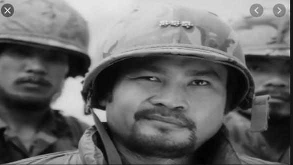 Cùng điểm lại sự nghiệp đồ sộ của NSND Lý Huỳnh - Ảnh 5.