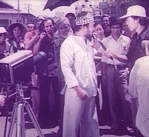 Cùng điểm lại sự nghiệp đồ sộ của NSND Lý Huỳnh - Ảnh 4.