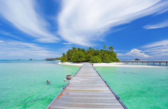 Từ ALMA resort Cam Ranh có thể trao đổi kỳ nghỉ tới đâu? - Ảnh 3.