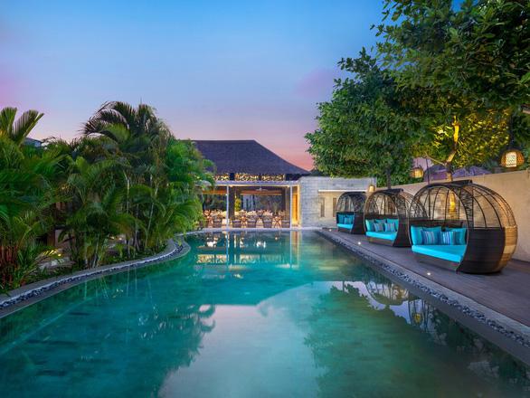 Từ ALMA resort Cam Ranh có thể trao đổi kỳ nghỉ tới đâu? - Ảnh 4.