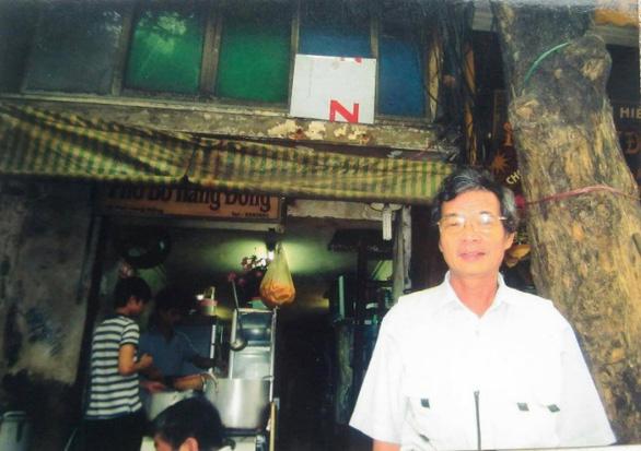 Phở Hà Nội, phở Sài Gòn trong mắt người Huế như thế nào? - Ảnh 1.