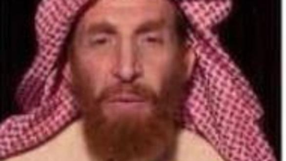 Afghanistan tiêu diệt lãnh đạo lớn thứ 2 của al Qaeda - Ảnh 1.