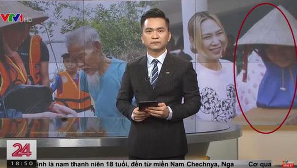 VTV sẽ làm việc với Cục An ninh mạng vụ Huấn Hoa Hồng ghép video từ thiện miền Trung - Ảnh 2.