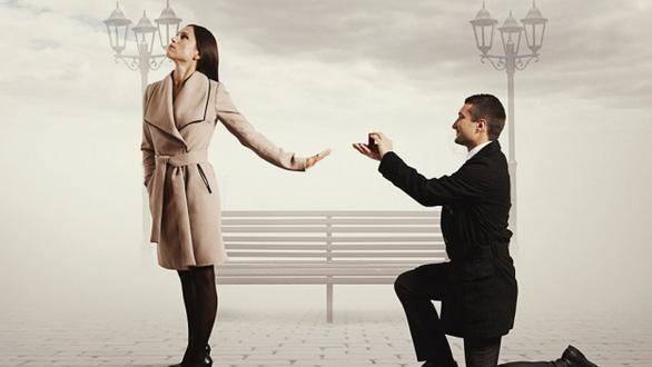 Thế giới hậu COVID-19: Phụ nữ sẽ không còn cần đàn ông? - Ảnh 1.