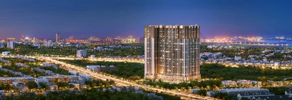 Thuận An chiếm hữu ngôi vương trên thị trường bất động sản - Ảnh 2.
