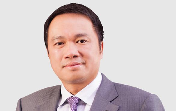 Câu lạc bộ tỉ phú đô la Việt Nam tăng thêm 2 người, tài sản thêm hàng tỉ USD - Ảnh 7.
