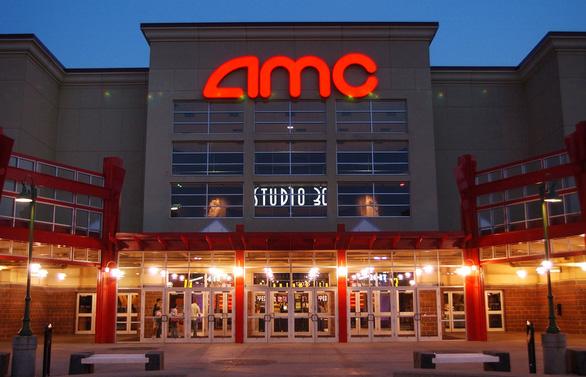 CGV đóng 30% rạp ở Hàn, các rạp phim thế giới loay hoay... chờ chết? - Ảnh 3.