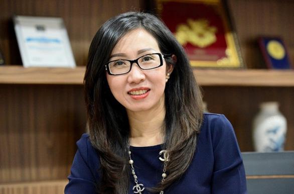 Nutifood lập Hat-trick với 3 giải thưởng về doanh nghiệp và lãnh đạo xuất sắc châu Á - Ảnh 3.