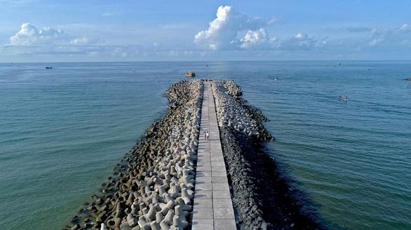 Hồ Tràm: những trải nghiệm khó quên - Ảnh 3.