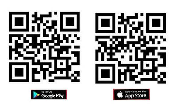 Ứng dụng chọn sơn và dịch vụ thi công qua điện thoại - Ảnh 4.