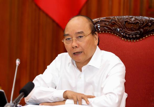 Đưa đường sắt Cát Linh - Hà Đông vào vận hành thương mại trước Đại hội Đảng - Ảnh 1.
