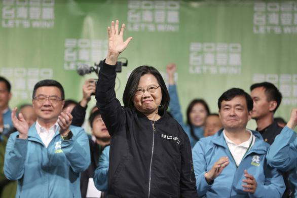 Đài Loan lập kỷ lục thế giới với 200 ngày không ca lây nhiễm cộng đồng - Ảnh 1.