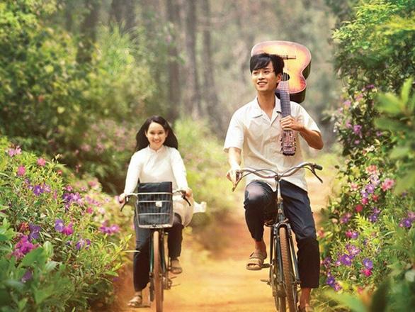 Kỹ xảo điện ảnh Việt sẽ ngày càng chuyên nghiệp và hoành tráng - Ảnh 6.