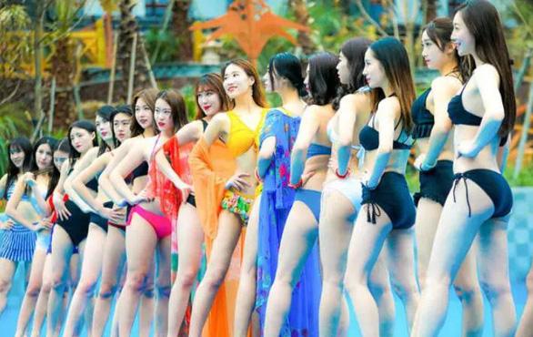 Bí mật cảnh nóng của 3.000 diễn viên lõa thế trong làng giải trí Trung Quốc - Ảnh 8.