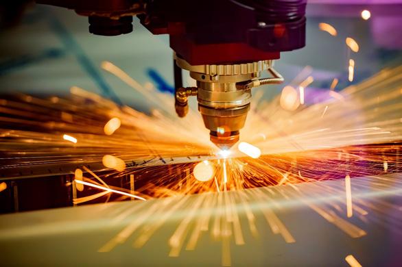 Triển lãm quốc tế đầu tiên về Công nghiệp hỗ trợ và Chế biến chế tạo tại Việt Nam - VIMEXPO 2020 - Ảnh 2.