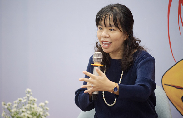 ng thuy uyen phuong 4(read-only)