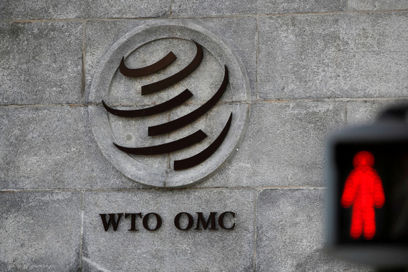 Trung Quốc tố Mỹ - Ấn phạm luật WTO khi cấm TikTok, WeChat - Ảnh 1.