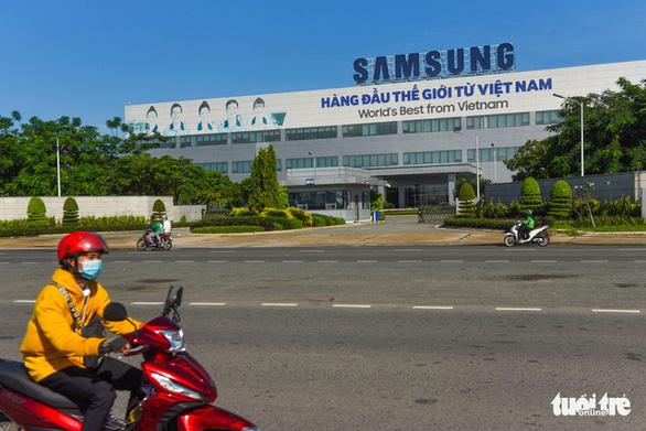 Báo Anh: Việt Nam vượt Trung Quốc, trở thành điểm đầu tư hấp dẫn ở châu Á - Ảnh 1.