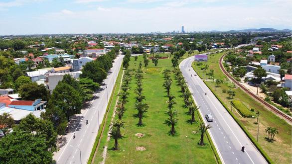 Hà Nội - Huế - Sài Gòn kết nối bền chặt bằng giá trị văn hiến - Ảnh 1.