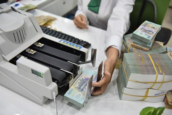 Dự báo kinh tế Việt Nam bật tăng mạnh vào năm 2021 - Ảnh 1.